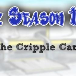 The Cripple Card