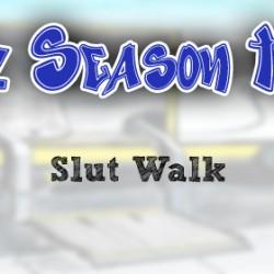 Slut Walk