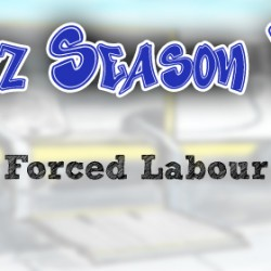 Forced Labour